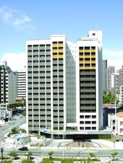 Diogo Hotel