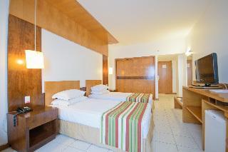 Oasis Atlantico Imperial Hotel