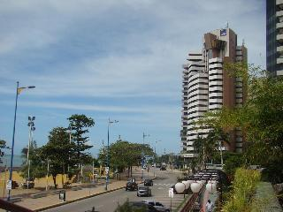 Othon Palace Fortaleza Hotel