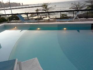 Holidays at Othon Palace Fortaleza Hotel in Fortaleza, Brazil