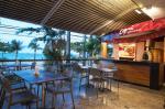 Holidays at Ponta Mar Hotel in Fortaleza, Brazil