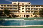 Sa Gavina Medes Apartments Picture 3