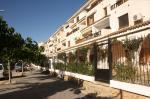 Holidays at Arcos De Las Fuentes Complex in Alcoceber, Costa del Azahar