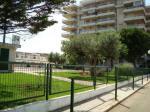 Mediterraneo Apartaments Picture 4