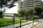 Mediterraneo Apartaments Picture 2