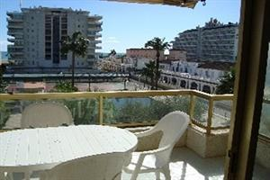 Mediterraneo Apartaments
