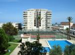 Mediterraneo Apartaments Picture 6