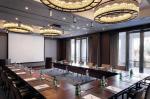 Conference Facilities at Conrad Algarve Hotel