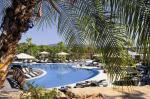 Photo of Swimming Pool at Conrad Algarve Hotel
