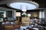 Photo of Bar at Conrad Algarve Hotel