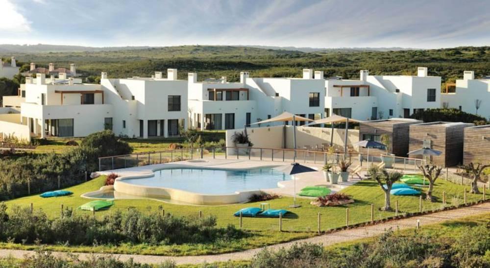 Holidays at Martinhal Beach Resort and Hotel in Sagres, Algarve