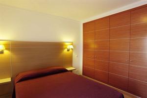 Holidays at Sagres Time Apartments in Sagres, Algarve