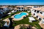 Sagres Time Apartments Picture 9