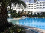 Sentido Aziza Beach and Golf Hotel Picture 3