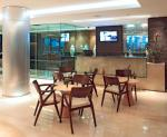 Arena Copacabana Hotel Picture 2