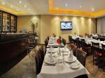 Best Western Rio Copa Hotel Picture 9