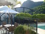 Best Western Rio Copa Hotel Picture 10
