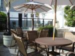 Best Western Rio Copa Hotel Picture 11