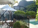 Best Western Rio Copa Hotel Picture 12
