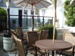 Best Western Rio Copa Hotel Picture 13