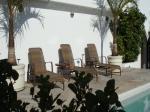 Best Western Rio Copa Hotel Picture 14
