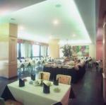 Best Western Rio Copa Hotel Picture 21