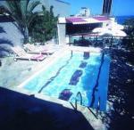 Best Western Rio Copa Hotel Picture 23