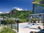 Best Western Rio Copa Hotel Picture 27