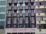 Best Western Rio Copa Hotel Picture 0