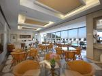 Golden Tulip Continental Hotel Picture 4