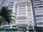 Holidays at Olinda Rio Hotel in Rio De Janeiro, Brazil