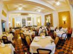 Olinda Rio Hotel Picture 2