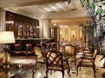 Olinda Rio Hotel Picture 0