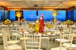 Pestana Rio Atlantica Hotel Picture 2