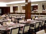 Caesar Business Belo Horizonte Belvedere Hotel Picture 0
