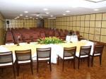 Bahia Plaza Resort Hotel Picture 0