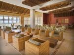 Gran Hotel Stella Maris Resort Hotel Picture 5