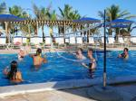 Gran Hotel Stella Maris Resort Hotel Picture 0
