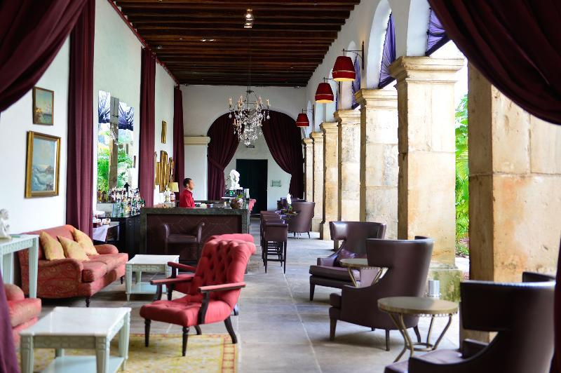 Holidays at Pestana Convento Do Carmo Hotel in Salvador, Brazil
