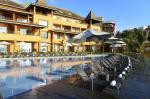 Pestana Bahia Lodge Hotel Picture 3