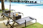 Pestana Bahia Lodge Hotel Picture 18