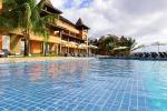 Pestana Bahia Lodge Hotel Picture 20