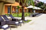 Pestana Bahia Lodge Hotel Picture 21