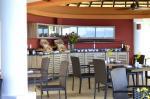 Pestana Bahia Lodge Hotel Picture 23