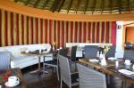 Pestana Bahia Lodge Hotel Picture 24