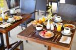 Pestana Bahia Lodge Hotel Picture 25