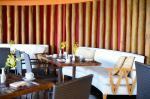 Pestana Bahia Lodge Hotel Picture 26