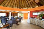 Pestana Bahia Lodge Hotel Picture 27