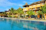 Pestana Bahia Lodge Hotel Picture 4