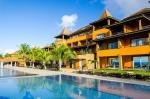 Pestana Bahia Lodge Hotel Picture 47